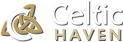 Celtic Haven Logo