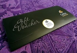 Spa _Gift Vouchers _Masonry4