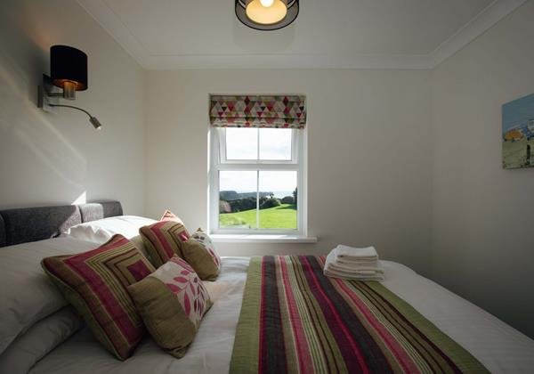Celtic Haven Holiday Cottage 0034 Min 1230X820