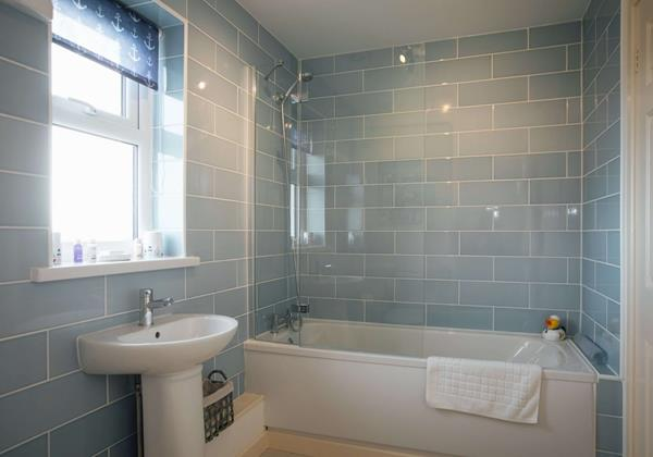 Celtic Haven Holiday Cottage 0020 Min 1230X820