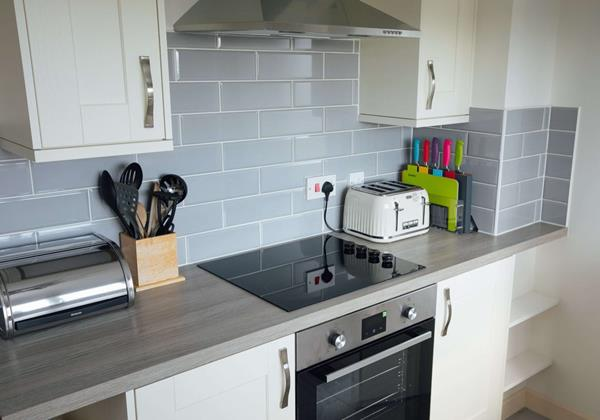 Celtic Haven Holiday Cottage 0018 Min 1230X820