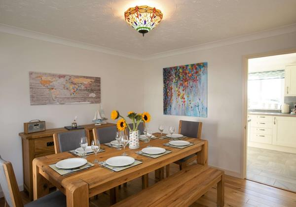 Celtic Haven Holiday Cottage 0005 Min 1230X820