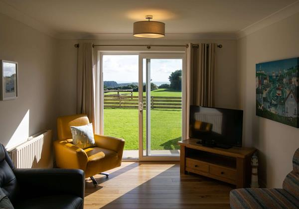Celtic Haven Holiday Cottage 0010 Min 1230X820